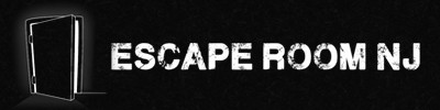 Logo Escape Room NJ