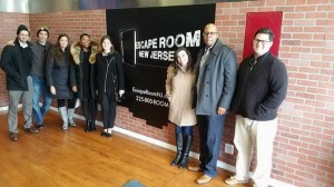 Escape-Room-NJ