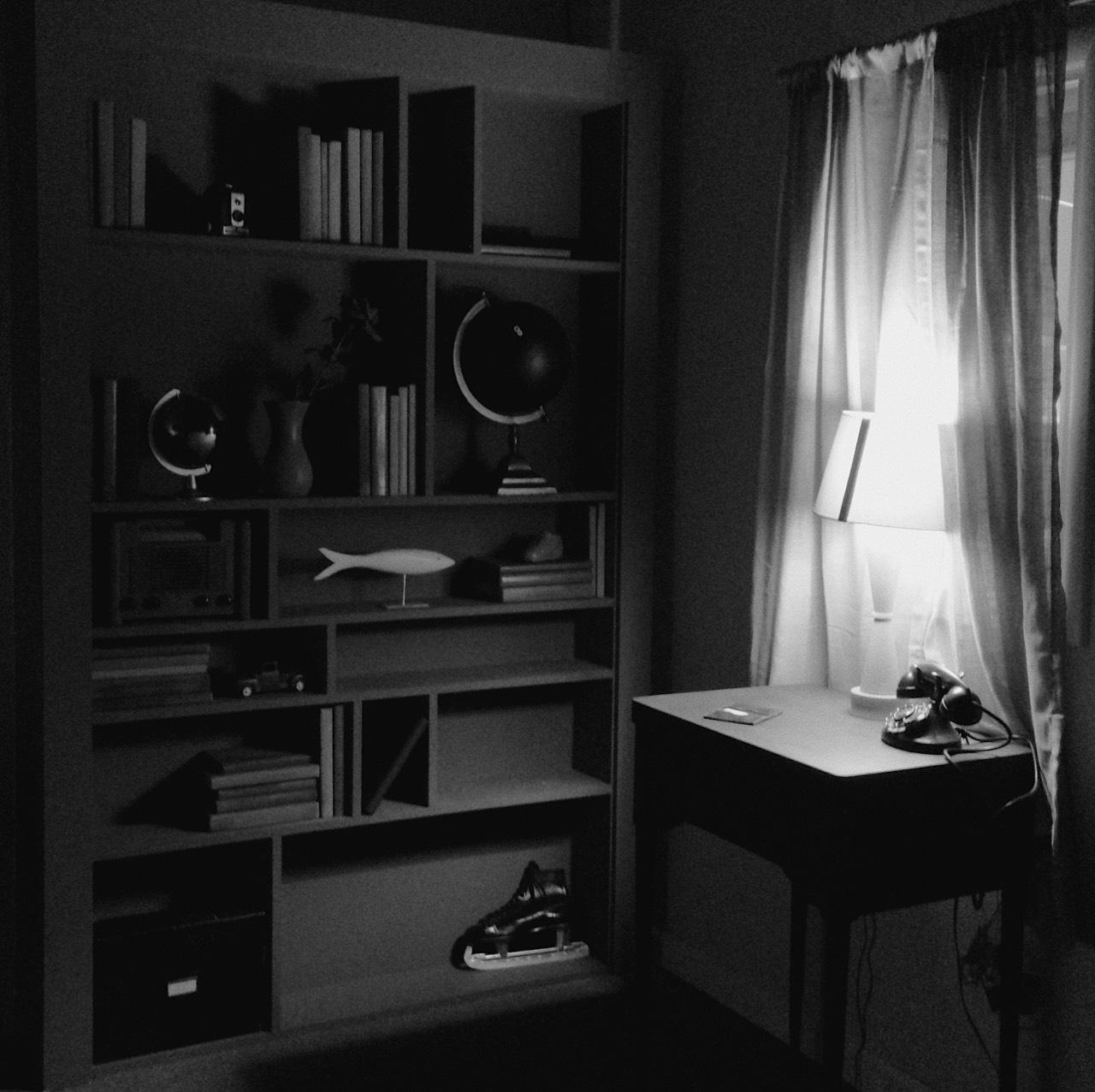 Pompton Lakes NJ Escape Room - Awaken - EscapeRoomNJ